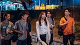 ViuTV《男排女將》今首播 重溫香港經典青春偶像劇