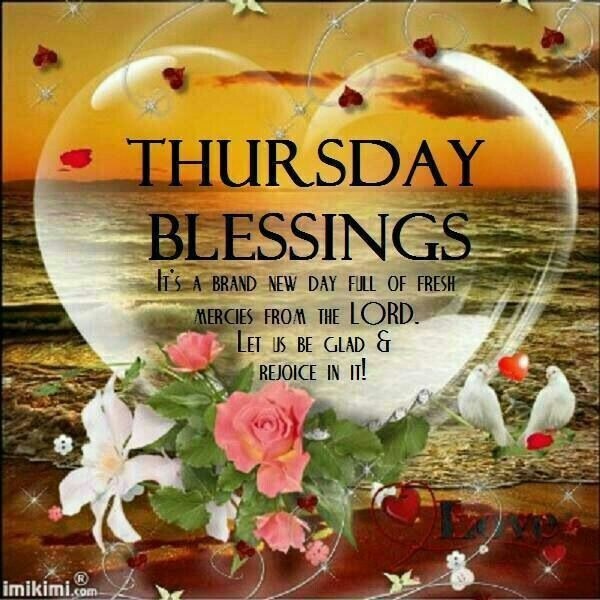 165831-Pretty-Thursday-Blessings-Quote.jpg