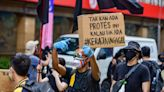 馬來西亞疫情加劇,衝擊半導體IDM廠後段封測,台灣大廠幾家歡樂幾家愁 - The News Lens 關鍵評論網