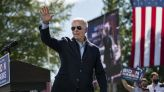 Sohn: Look for respect with your Nov. 3 Joe Biden vote