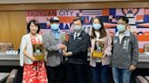 桃市積極推動客語能力認證 讓客語走入生活 | 台灣好新聞 TaiwanHot.net
