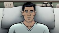 Archer fans just got incredible season 11 news