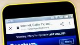 Spectrum internet review: Consistently dependable | ZDNet