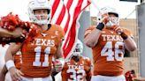 Texas linebacker Jake Ehlinger, brother of Colts rookie Sam Ehlinger, found dead