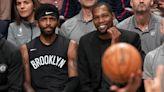 NBA/杜蘭特不打照斷快艇紀錄 籃網有望拚「老七傳奇」   運動   NOWnews 今日新聞