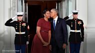 Barack Obama reveals the presidency nearly wrecked his marriage