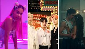 Best Video Nominees Need Your Votes To Win A 2020 iHeartRadio Music Award | iHeartRadio
