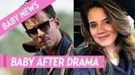 Swoon! Staci Felker Captures '1st Date' With Evan Felker After Baby
