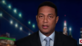 Don Lemon Slams Democrats: 'Why Are You So Bad at Politics?' - The American Spectator   USA News and Politics
