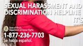 伊州新法上路 企業須訓練員工辨別性騷擾