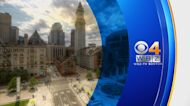 WBZ News Update For July 14