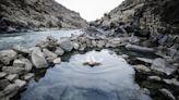 Albuquerque company creates bath soak for at home 'hot springs' experience