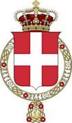 Louis, Duke of Savoy