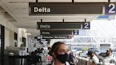 Delta CEO clarifies vaccine mandate message as Southwest yields to angry staff