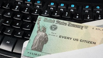 Stimulus Check Update: Checks to Keep Going Out Weekly