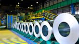 5 Steel Stocks That Fit the Va