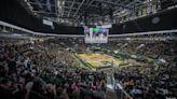 Milwaukee Bucks hire new radio analyst Ben Brust - Milwaukee Business Journal