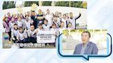沙發薯:香港病了 醫生走了 - 20210219 - 副刊