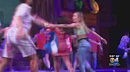New Production Of 'In The Heights' Playing At Adrienne Arsht Center With All-Miami Talent
