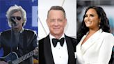 Joe Biden's inauguration: Which celebrities are performing, where and how to watch