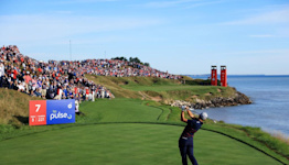 Ryder Cup scores, updates: Live results, standings, scoring, schedule, coverage for Day 1 today in 2021