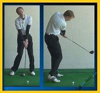 Image courtesy of golf-info-guide.com