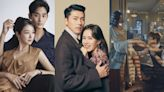 2020Netflix韓劇播放排行榜TOP10!《梨泰院》、《夫婦的世界》跌出前五,第一名網狂讚:實至名歸!