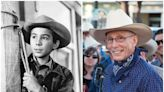 WHERE ARE THEY NOW: The biggest child stars of the 1960s