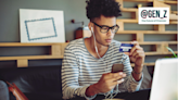 Credit Cards 101: A How-To Guide for Gen Z