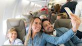 7 cheap, packable gadgets that make air travel way easier