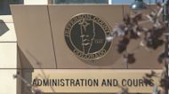 JeffCo Employees To Be Required To Submit Weekly COVID-19 Testing