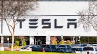 Tesla increases prices on its Model 3 and Model Y vehicles