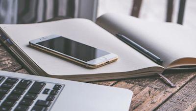 5分鐘修復iPhone 卡在開機畫面,6招快速解決 iPhone 無法開機【2021】