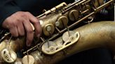 Everything you need to know about Saturday's Morristown Jazz & Blues fest