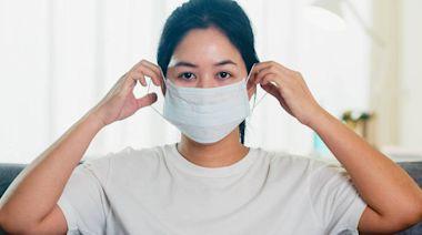 健康網》小心口罩處理不當! 專家揭病毒存活「3大」關鍵 - 即時新聞 - 自由健康網