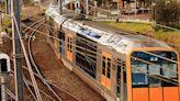 工會計劃鐵路罷工 下週二新州地鐵陷入停頓