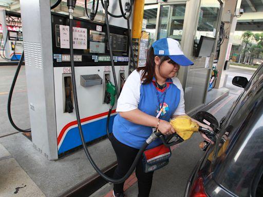 印度疫情失控!國際油價下跌 今估下周汽、柴油小降2角 | 蘋果新聞網 | 蘋果日報