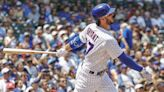 Kris Bryant emotional after Cubs trade him to Giants