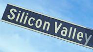 The Silicon Valley exodus to Florida