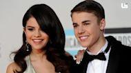 'Saved by the Bell' Reboot Removes Selena Gomez Kidney Transplant Jokes