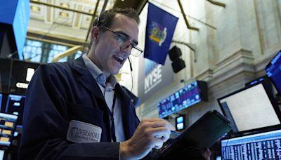 科技巨頭財報屢創佳績 帶動美股盤前上漲 - 自由財經