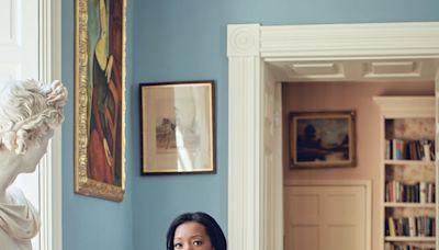 ... TV's Rose Adkins Hulse Talks Simplifying The Streaming Landscape & Breaking Down Doors In Tech ...