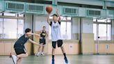 【進階籃球技巧教學】多位NBA球星都會使用創造空間出手的技巧組合