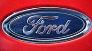 Ford halts Bronco production, Boeing's Starliner may reportedly face delays, Amazon moves LOTR production to UK