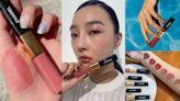 2021唇膏推薦Top10!Chanel、YSL、Dior、Hermès..肉桂粉春夏繼續夯,女孩私房錢拉警報