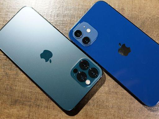 好市多買iPhone12都退貨!媽下秒露餡「動機」 眾全臉綠 | 新奇 | NOWnews今日新聞