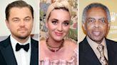 Brazil Amazon: Celebrities urge Biden to refuse deal with Bolsonaro