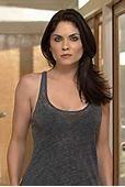 Jodi Lyn O'Keefe - IMDb