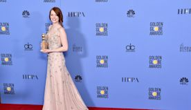 Emma Stone Birthday: Inspirational Quotes By The Academy Award Winning Actress