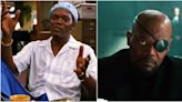 5 Samuel L. Jackson Movies That Are Underrated (& 5 That Are Overrated)
